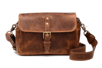 ONA_The_Bowery_in_Antique_Cognac_Leder_front.png