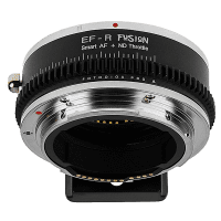 Objektivadapter_mit_ND_Filter_Canon_EF_zu_Canon_RF_mit_Datenuebertragnung_back_a.png
