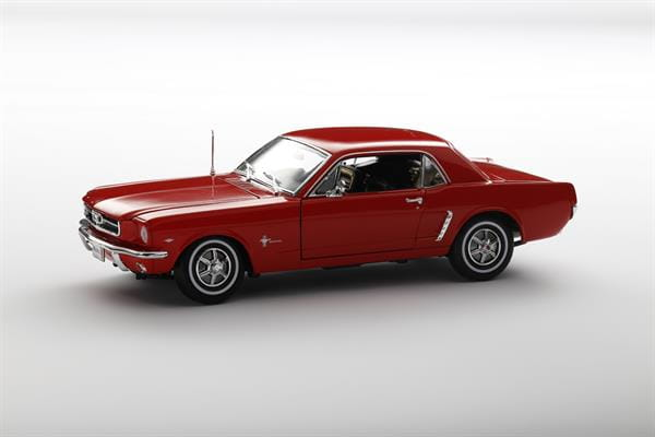Welly_1964_12_Ford_Mustang_rot_118_1.jpg