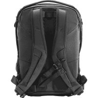 Everyday_Backpack_Fotorucksack_20L_v2_schwarz_BEDB_20_BK_2_back_a.png