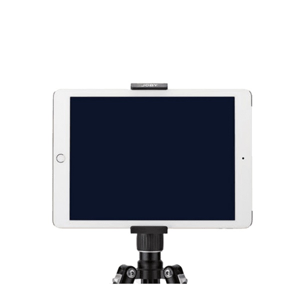 Joby_Grip_Tight_Mount_PRO_Tablet__JB01394.png