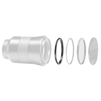 Manfrotto_Xume_Objektivseitiger_Filter_Ring_72mm_beispie_a.png