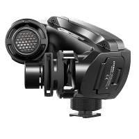 Rode_Stereo_VideoMic_X_mikro_seitlich_a.png