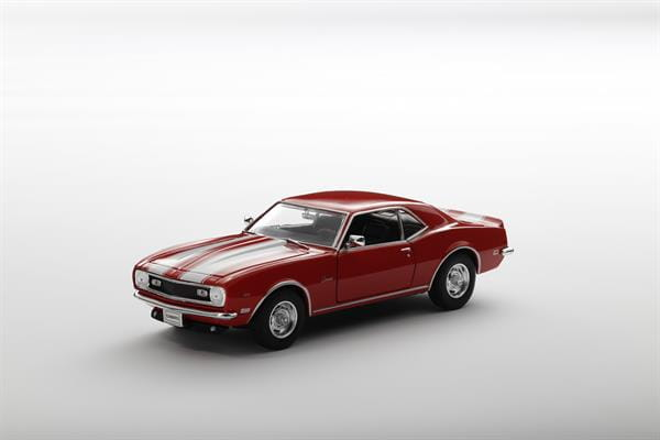 Welly_1968_Chevrolet_Camaro_Z28_rot_124_3.jpg