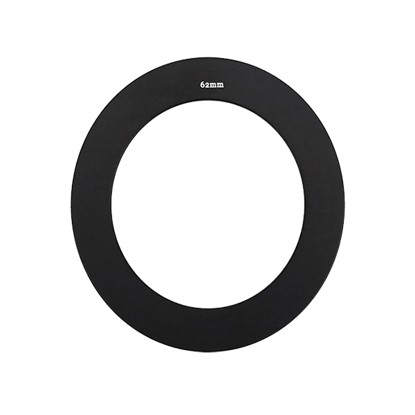 Adapter_Ring_62mm_zu_LED_60.png