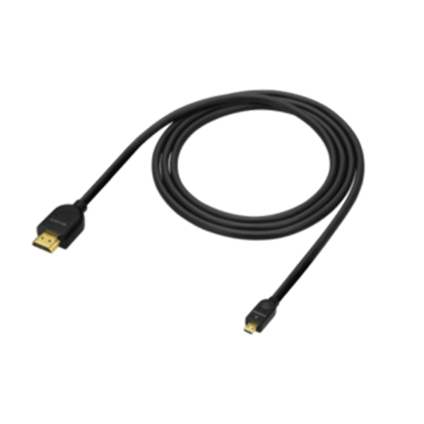 Sony_MicroHDMI_Version_1_4_Cable_1_5m_DLC_HEU15_a.png