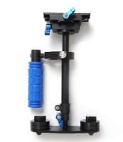 Mini_Stabilizer_S_40_4.jpg