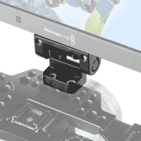 SmallRig_DSLR_Monitorhalterung_1842_detail_a.png