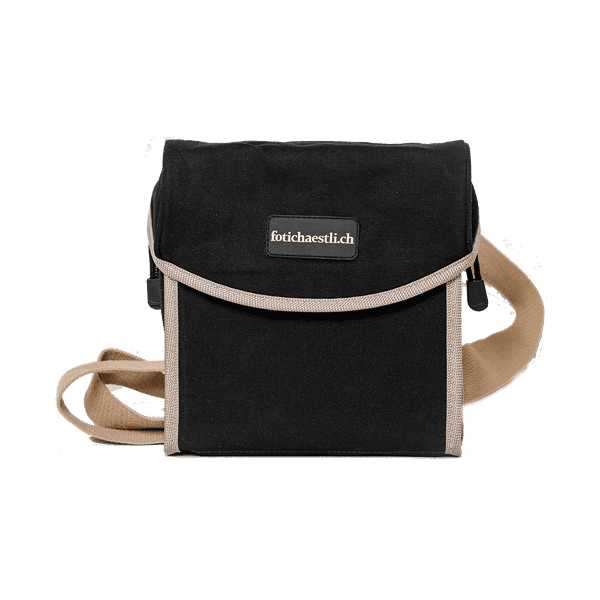 Filtertasche150mm_stehend_frontal.png