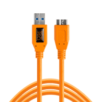 TetherPro_USB_3_0_to_Micro_B_4_6m_in_Orange_a.png