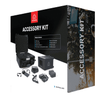 Atomos_Accessory_Kit_ovp_a.png