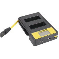 Smart_Dual_LCD_USB_Ladegeraet_fuer_Olympus_PS_BLS1_von_Patona_seitlich_a.png