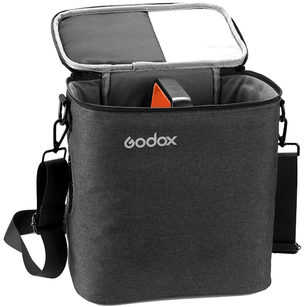 Godox_CB_18_Bag_for_AD1200_Pro_Battery_Pack_offen_a.png