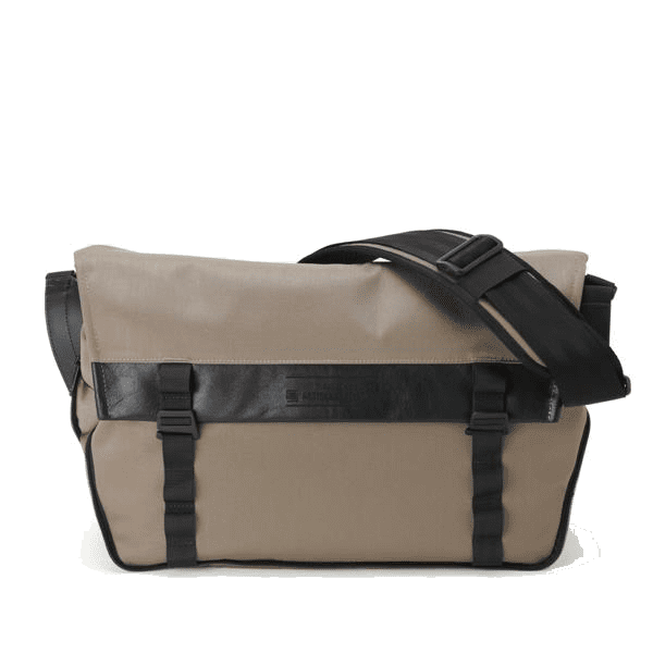 ArtisanArtist_Red_Label_Messenger_Bag_RDB_MG300_Beige.png