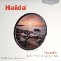 Haida_HD3293_NanoPro_ND1_2_Filter_in_82mm_a.png
