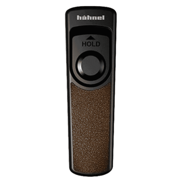 Haehnel_HRS_280_Pro_zu_Sony_front_a.png