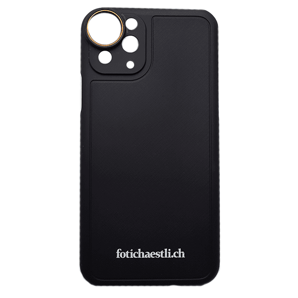 Smartphone Cover zu Iphone 11 pro