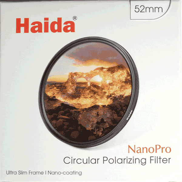 Haida_NanoPro_Circular_Polarizing_Filter_in_52mm_a.png
