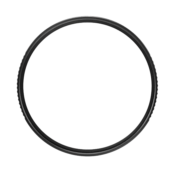 Manfrotto_Xume_Filterhalter_58mm_a.png