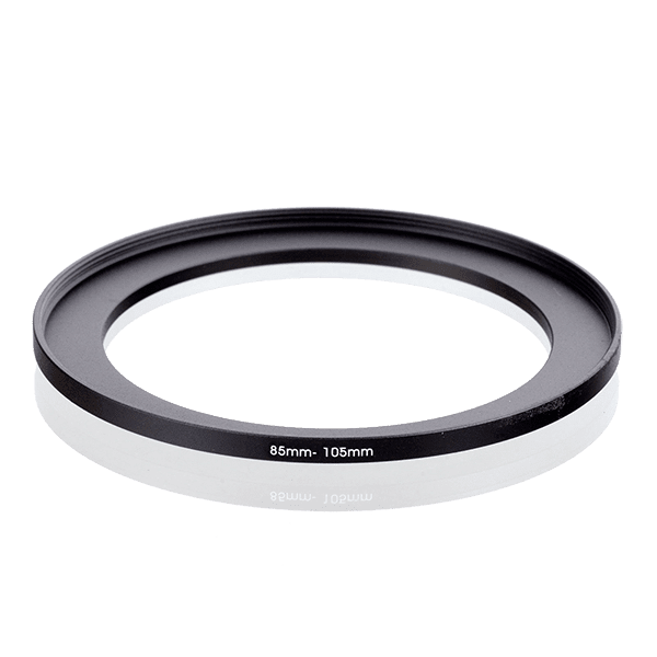 Step_Up_Ring_85mm_105mm.png