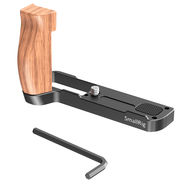 SmallRig_Handgriff_mit_Holz_fuer_Canon_G7X_Mark_III_LCC2445_Lieferumfang_a.png