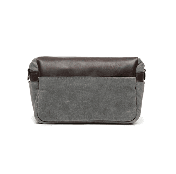 ONA_Bowery_Bag_Smoke_Canvas_Dark_Truffle_Leder_back.png