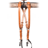 Money_Maker_Skinny_Tan_Leather___Small_a.png