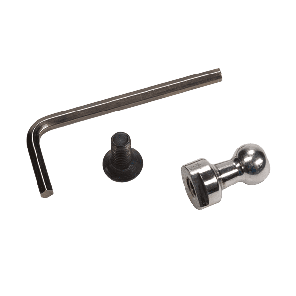 SpiderPro Anti Twist Pin