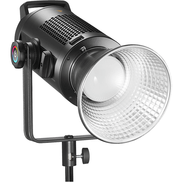 Godox_SZ150R_RGB_Bi_color_Zoomable_LED_front_a.png