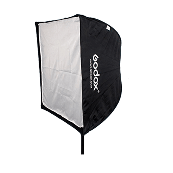 Godox_UG7070_Easy_Up_Umbrella_Softbox_with_Grid_70x70cm_a.png