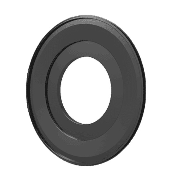Haida M15 Adapter Ring 95mm