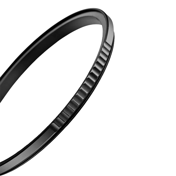 Manfrotto_Xume_Objektivseitiger_Filter_Ring_49mm_detail_a.png