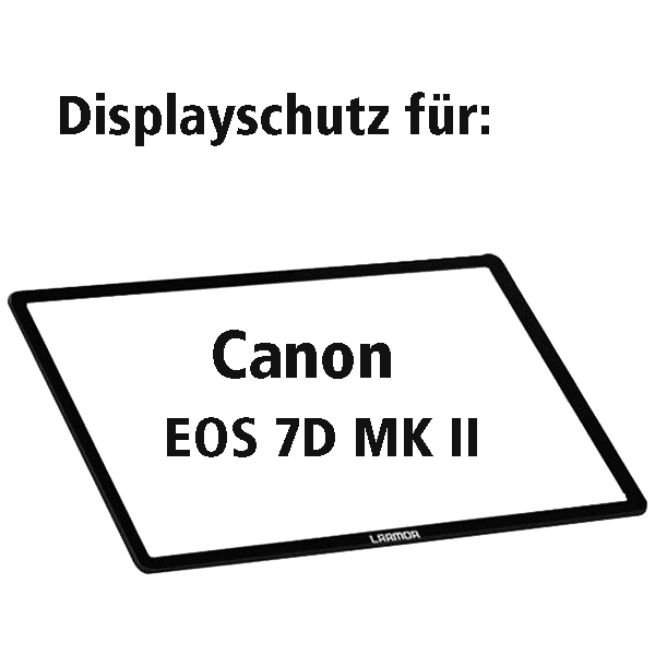 Displayschutz_fuer_Canon_EOS_7D_MKII_a.png
