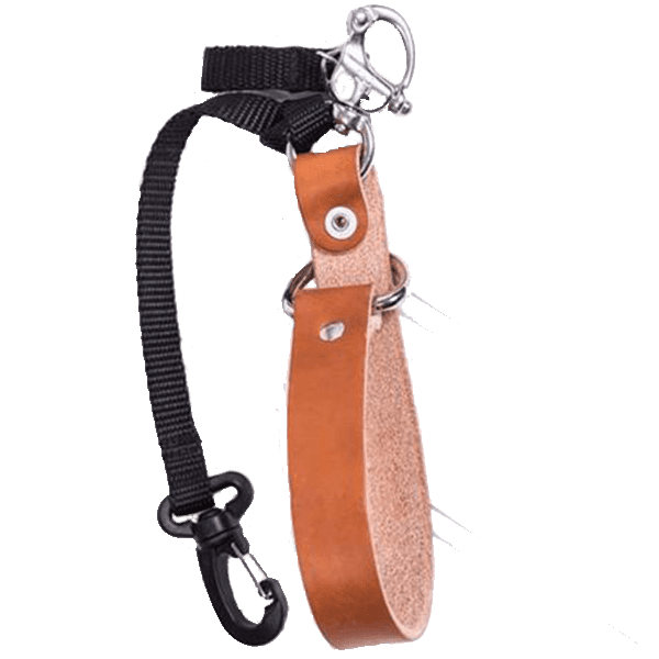 Holdfast_Gear_Ertweitungs_Strap_CL02_TA_in_der_Farbe_TAN_a.png
