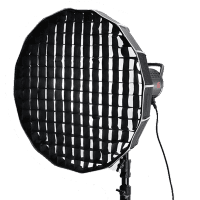 Jinbei_Grid_for_Umbrella_Beauty_Dish_BE_65_a.png