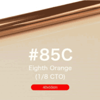 Gel_Filterfolie_eighth_CTO_orange_40x50cm_85C.png