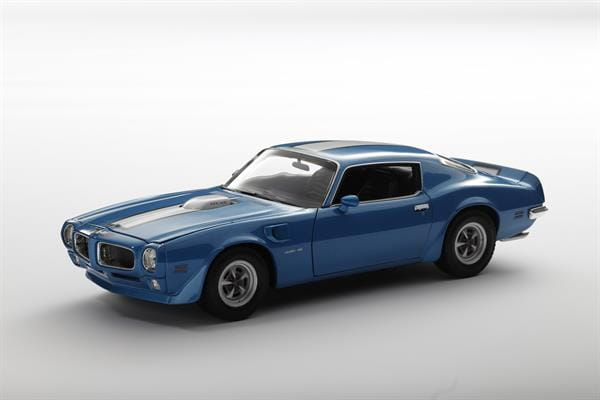 Welly_1972_Pontiac_Firebird_Trans_Am_blau_118_3.jpg