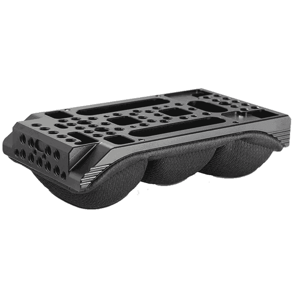 SmallRig_Universal_Schulter_Pad_2057_seitlich_a.png