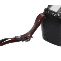 lima_strap_connection_590x420_1_6_a.png