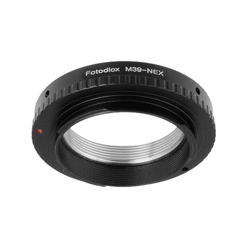 Fotodiox_M39_L39_Adapter_fuer_Kameras_mit_Sony_E_Mount__1.png