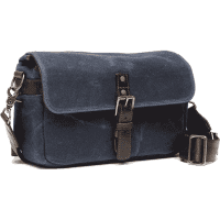 ONA_The_Bowery_in_der_Farbe_Oxford_Blue_front_schraeg_a.png