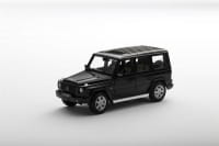 Welly_Mercedes_Benz_G_Class_124_1.jpg