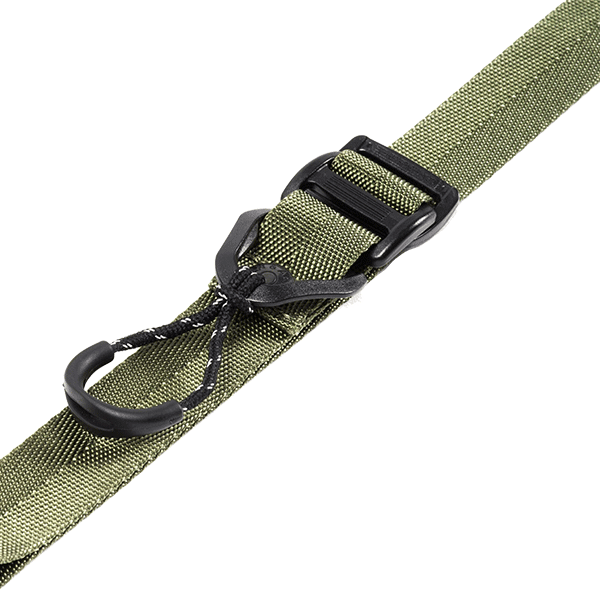 Camera_Strap_ACAM_25_Easy_Slider_System_in_khaki_detail_a.png