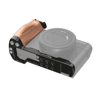 SmallRig_Handgriff_mit_Holz__fuer_Sony_RX100_III_IV_V_VI_VII_LCS2438_demo_a.png