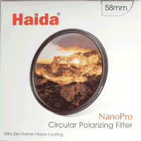 Haida_NanoPro_Circular_Polarizing_Filter_in_58mm_a.png