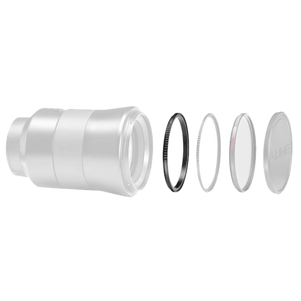 Manfrotto_Xume_Objektivseitiger_Filter_Ring_82mm_beispie_a.png