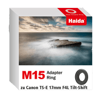 Haida_M15_Adapter_Ring_zu_Canon_TS_E_17mm_F4L_Tilt_Shift_Objektiv_a_1.png