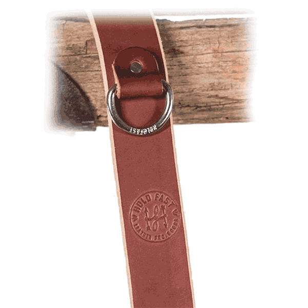 Money_Maker_in_Bridle_Leather_Chestnut_Large_4_a.png