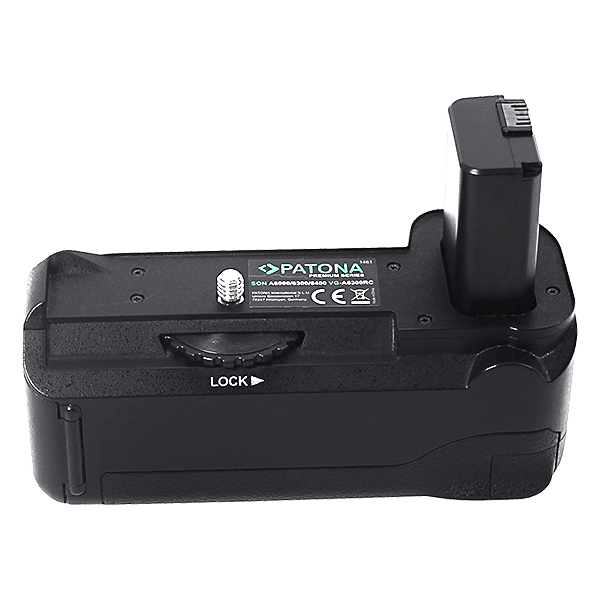 Patona_Batterie_Griff_VG_A6300_fuer_Sony_A6000_A6300_A6400_2.png