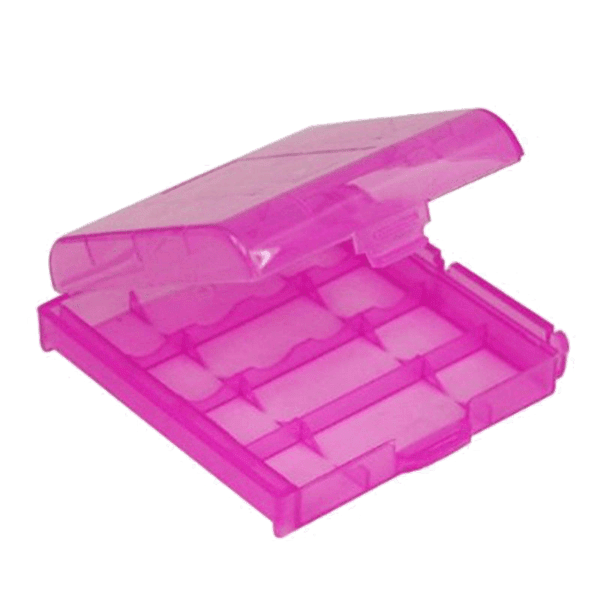 Transport_box_for_AA__AAA_batteries_Batteries_pink_a.png
